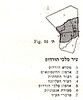 Fig. 55. City of the Herodian Kings
