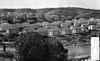 Kiryat David Remez, Mount Carmel
