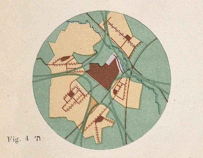 Fig. 4. Beer Tuvia