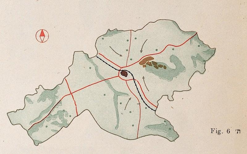 Fig. 6. Afula