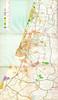 Tel Aviv Regional Plan