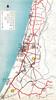 Fig. 67. Tel Aviv Region Communications