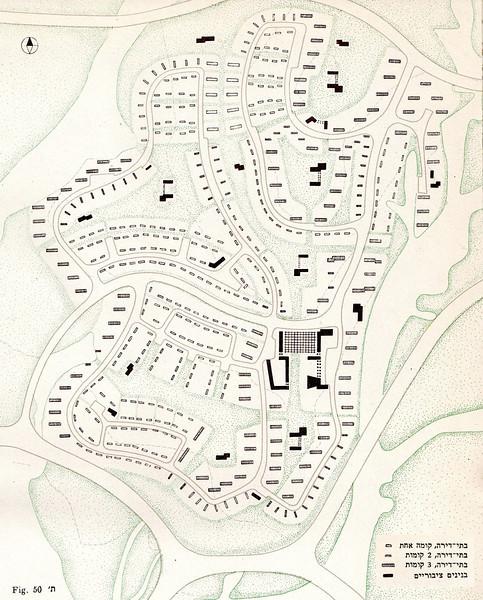 Fig. 50. Beersheba