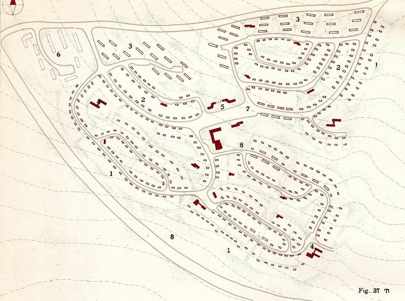 Fig. 37. Tiberias