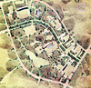 Fig. 43. Ramleh - Civic Center
