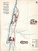 Fig. 38. Western Galilee