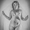 Pixie nude vintage recreation NSFW