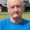 Barry Miller (Sports Therapist)