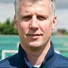 Dave Theobald