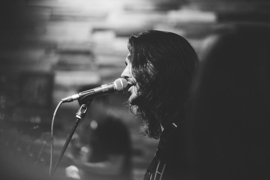 Photo by Mindy Joy Photography