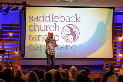 Rancho Saturday 12-28-2013