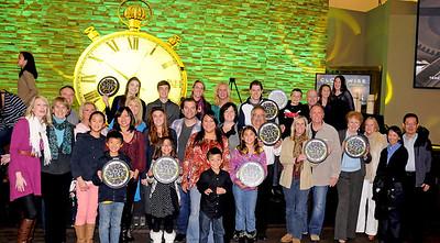 RC Saturday Service (01-12-2013)
