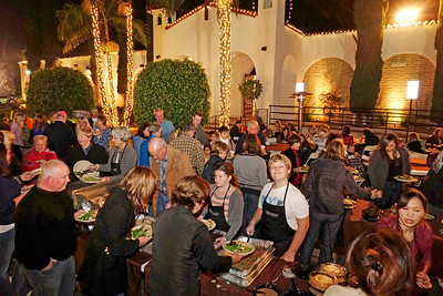 Rancho Saturday 1-14-2014
