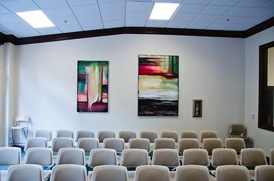 RC Sunday Service (01/15/2012)