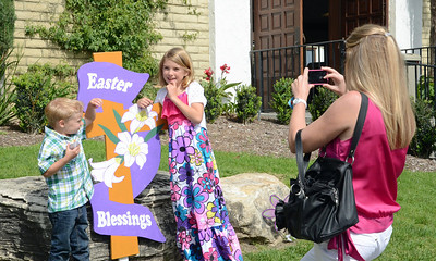 jc_Rancho_Easter2013_02