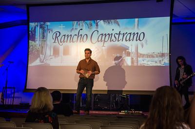Rancho Sunday 11-23-2014