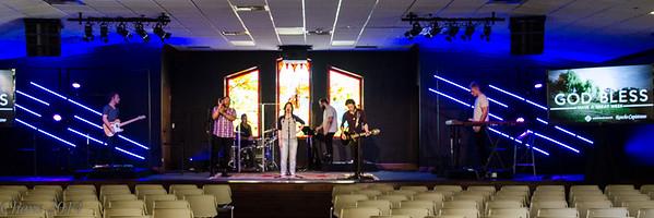 Rancho_Sunday_08-16-2015