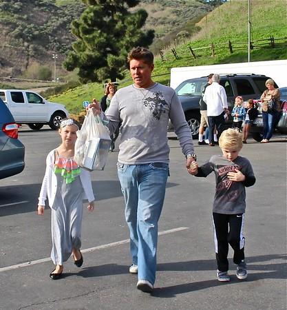 Rancho Sunday 1-20-2015