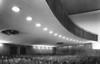 Interior of the Cinema Hall
