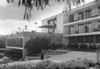 San Martin Faculty Clubhouse