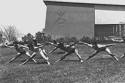 <center>Circa 1959</center>