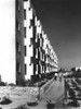 Four Storey Housing