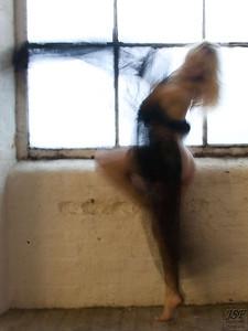 Raphaella Experimenting-26
