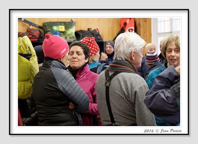 2016-01-06 Raquette Duchesnay