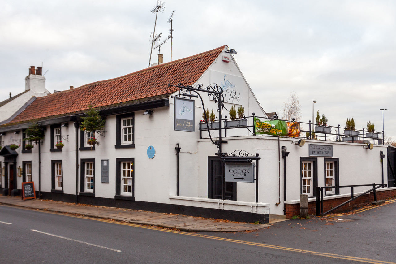 swan and talbot-12