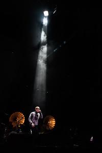 Richard Ashcroft @ O2 Arena 09/12/16