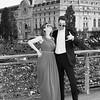 2014-05-03 Rita & Cedric 0012