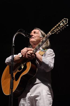 Roger Hodgson @ Royal Albert Hall 29/04/16