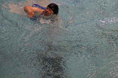 SOMA Aquatics 23