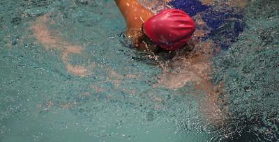 SOMA Aquatics 19