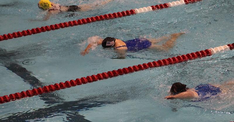 SOMA Aquatics 18