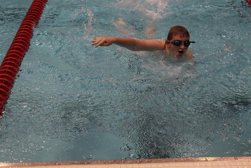 SOMA Aquatics 48