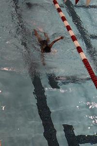 Aquatics warm ups 3