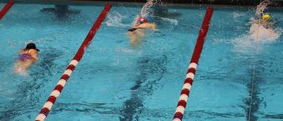 SOMA Aquatics 15
