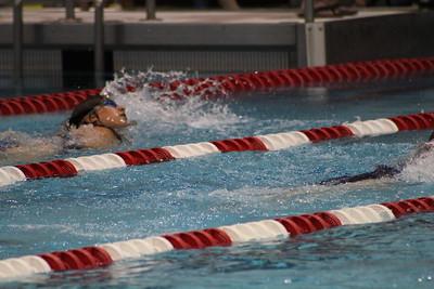SOMA Aquatics 32