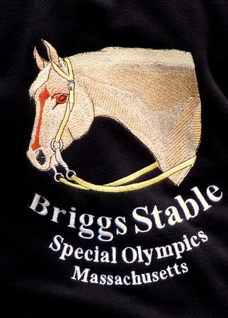 Equestrian, Briggs Stable - 9/29/12
