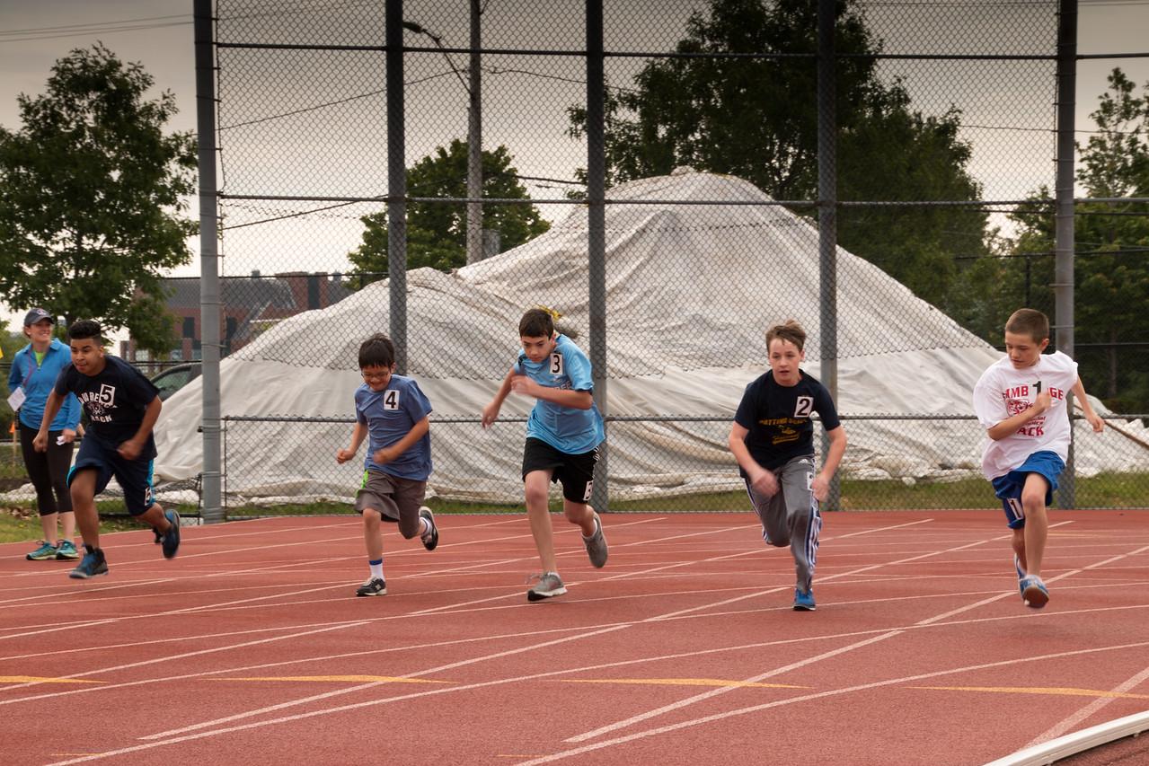 2015_Summer_Games_Susan_Dunbar-0016