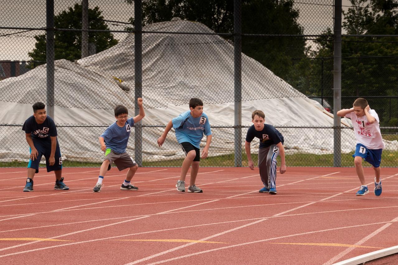 2015_Summer_Games_Susan_Dunbar-0012