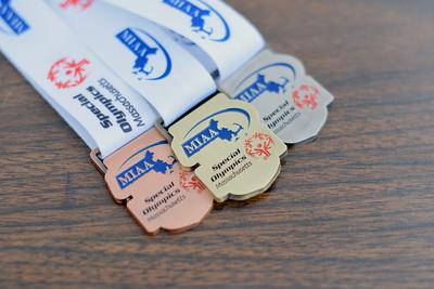 2016 MIAA Track & Field Championships