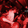 for bookings and contact:<br /> email: info@iLoveClubin.com