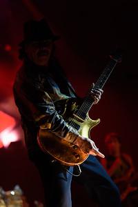 Santana @ Eventim Hammersmith Apollo 03/07/16