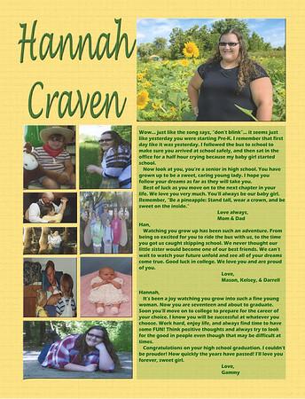Craven Hannah Niblett Mackenzie copy
