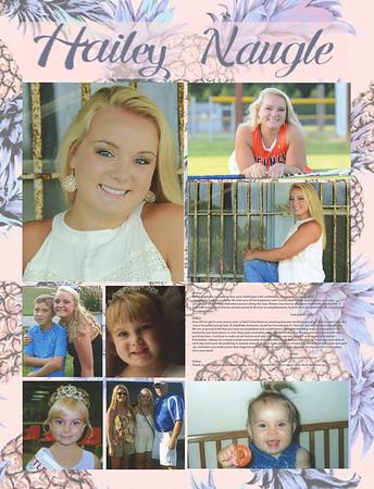 Hailey Naugle Megan Baker copy