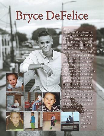 DeFelice bryce breck ellis copy