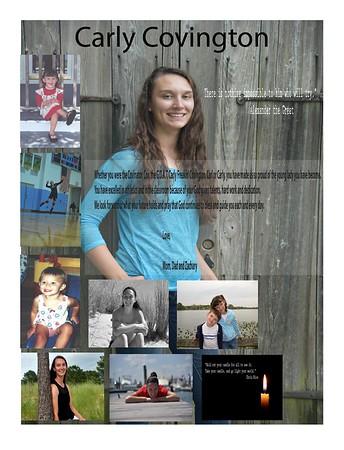 Covington Carly Massey Stephanie copy