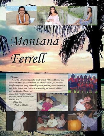 hovatter kayla senior ad Montana